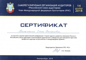 conf-auditorov2018